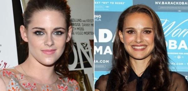26dez2012---kristen-stewart-e-natalie-portman-as-duas-atrizes-mais-rentaveis-de-hollywood-segundo-a-revista-forbes-1356551386916_615x300