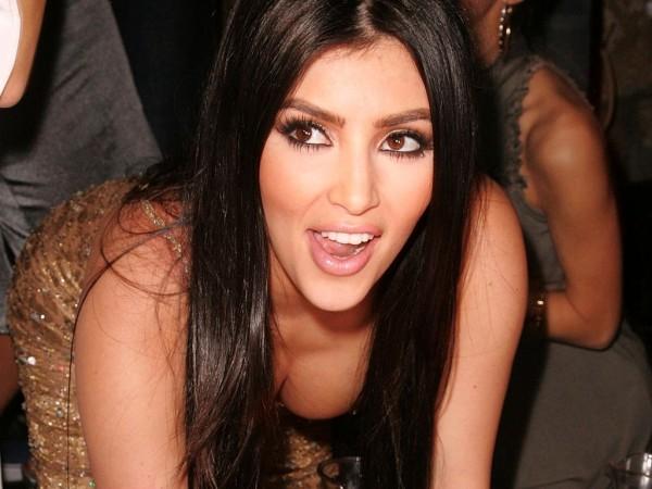 kim-kardashian1-600x450