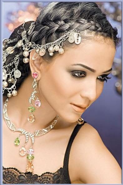 Actresses-Humaima Abbasi Pakistani Actress -Pinterest
