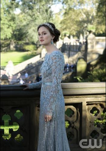 Actressses-Gossip Girl-Leighton -Meester-Pinterest