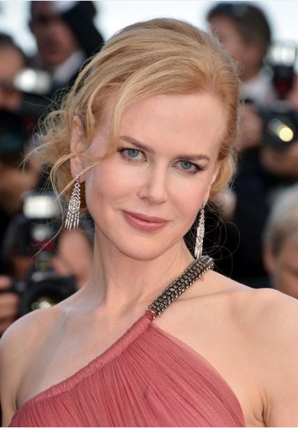 Nicole Kidman - IMDb