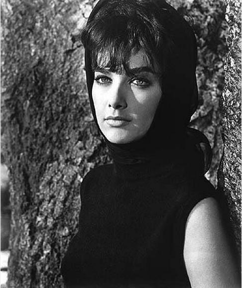Suzanne Pleshette - IMDb