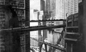 metropolis 10
