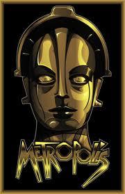 metropolis 20