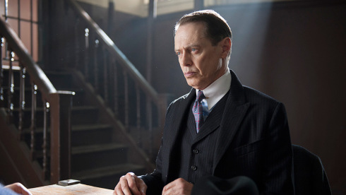 hbo-renews-boardwalk-empire