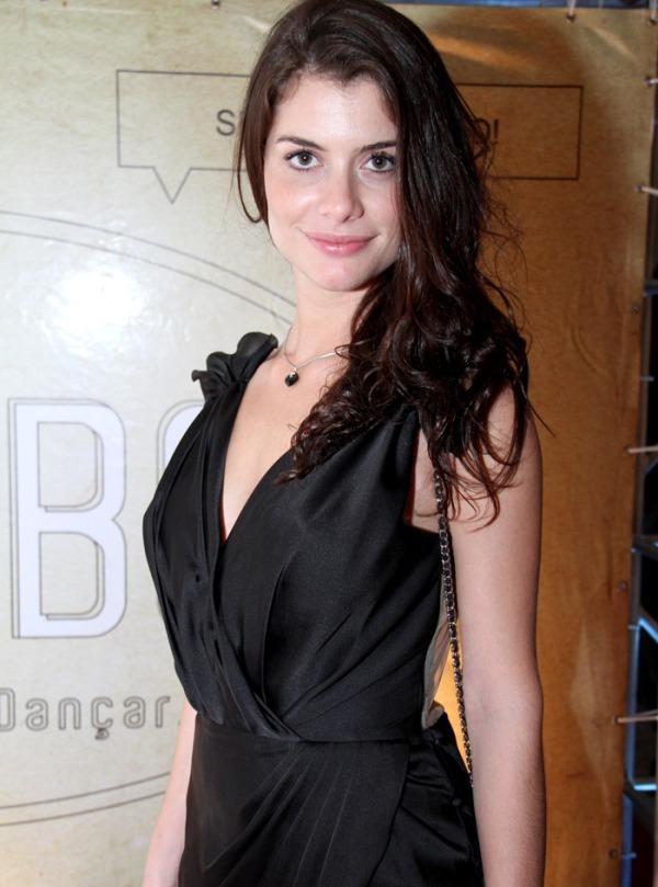 Aline Moraes