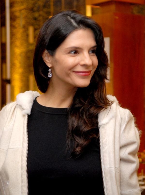 Helena Rinaldi