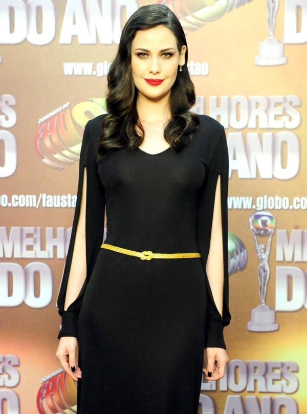 Mayana Moura