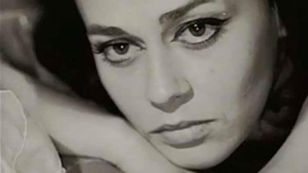 Norma-Bengell-Corpo-de-atriz-e-diretora-foi-cremado-às-14h