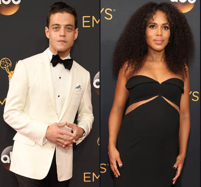 the-best-and-worst-of-the-2016-emmys-emmys-2016-best-and-worst-dressed-ew-com
